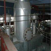 Watertube Boilers