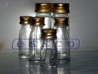 Bijou (Mccartney) Bottles