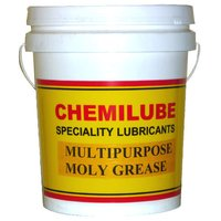 Multipurpose Moly Grease