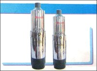 Vertical Bore/ Openwell Pumps