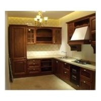Pvc Kitchen Furniture in Ahmedabad
