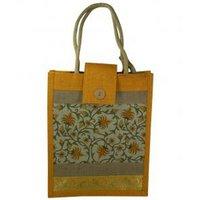 Fashionable Jute Bags East in Jaipur
