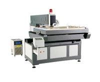 Laser Cutting Machine in Shenzhen