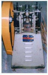 Sliver Machine