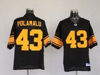 Steelers Jerseys