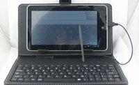 Fujzone Tablet Laptop