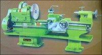 Heavy Duty Lathe Machine in Rajkot