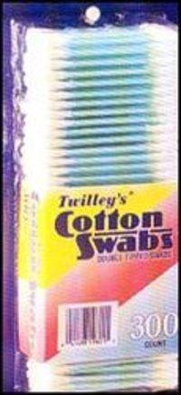 P300B Cotton Swab
