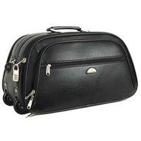 4eabad3fe1e Leather Duffle Bags In Delhi, Delhi - Dealers   Traders