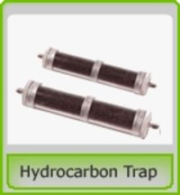 Hydrocarbon Trap