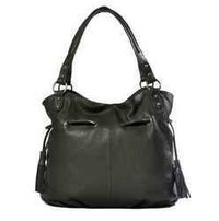 Women'S Bag Fancy
