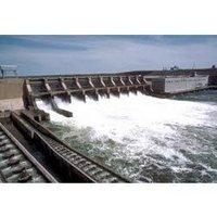 Hydro Plant in Kolkata