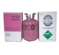 R410A/Freon 410A/Mixed Refrigerant R410A/R410A Refrigerant Gas