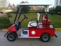 Feri RAV Carts