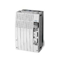 8200 Vector Control Series Frequency Inverter
