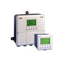 Conductivity Analyzers