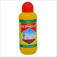 Glyphosate 41 Herbicide