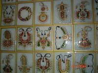 Marble Tiles Painting