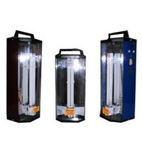 11W Tube Emergency Light