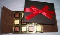 Diwali Chocolate Gifts