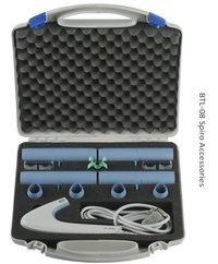 BTL-08 Spirometer