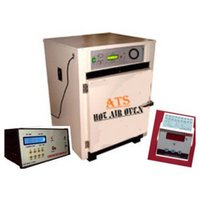 Hot Air Oven in Dombivli