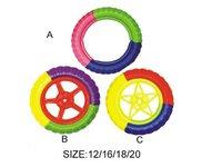 Children Bicycle Eva Tyre