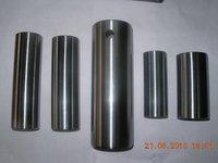 Compressor Piston Pins