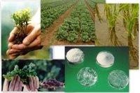 Aquapod - Agriculture Grade Sap