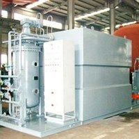 Sewage Wastage Treatment Equipment