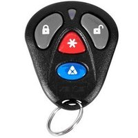 Vehicle Convenience And Security Systems