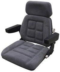 Agco-White 600 Uni Pro Seat