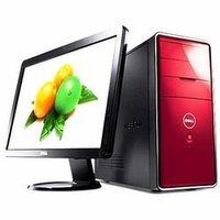 Branded Desktops