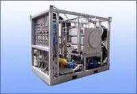 HPU Systems