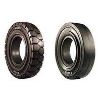 Port Trailer Tyre