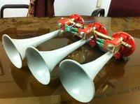 Tri Bigul Horn