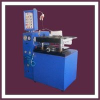 Butterfly Valve Testing Machines