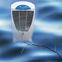 Portable Evaporative Swamp Air Cooler