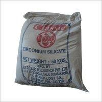 Zirconium Silicate (Zrsio4)