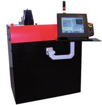 Stent Cutting Laser Machine in Surat