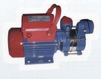 Domestic Selfpriming Aqua Series Pumps