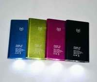 Portable Power Bank for Cell Phone, Iphone 4, 3G