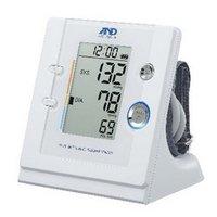 Automatic Digital Blood Pressure Monitors (UA 852)
