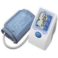Automatic Wrist Blood Pressure Monitors (UA 621)
