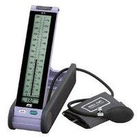 Free Sphygmomanometer