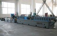 Straight Seam High Frequency Pipe Welding Machine/Tube Welding Machine