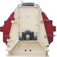 Grinder/Hammer Mill