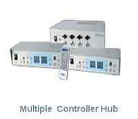 Multiple Controller Hub