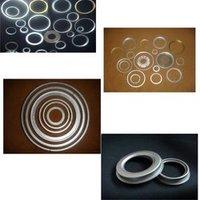 Oil Seal Inner Metal Shells