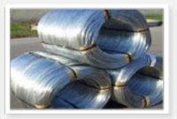 Zinc Coated Galvanized Wires